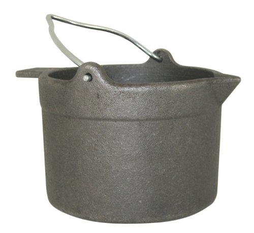 Lyman Lead Pot -