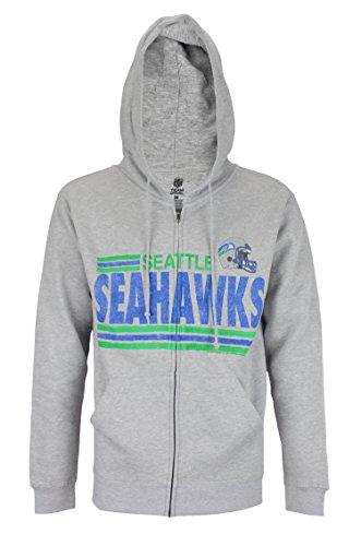 Seattle Seahawks NFL Men's