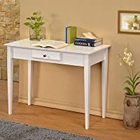 Williams Home Furnishing 13051 Writing Desk