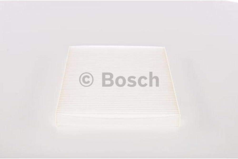 Bosch Cabin Pollen Filter