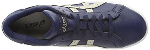 Tennis Classic Shoes Men Tempo Peacoatfeather Blue Grey Asics 7vBpt