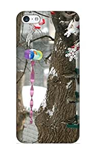 Durable Protector Case Cover With Animal Bird Hot Design For Iphone 5c (ideal Gift For Lovers)