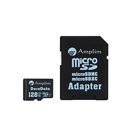 MICRO SD CARD 128GB CLASS 10 AMAZON
