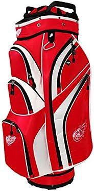 Caddy Pro NHL CB DET NHL Detroit Redwings Cart Bag