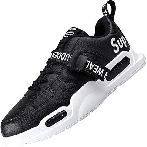 スニーカー メンズ ランニングシューズ メンズ 靴 メンズ シューズ 靴メンズ 体育館シューズ 大人 ジョギングシューズ メンズ フィットネスシューズ メンズ 運動靴 軽量 通気性