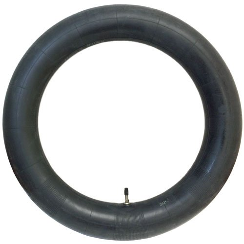 Inner Tube 2.25/2.50-16 - Off Road Motorcycle Tire Inner Tube - TR4 Straight Valve Stem - fits on 70/90-16