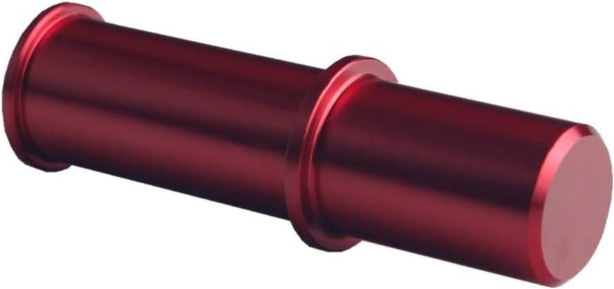 Silver DEWHEL Quick Connect Male 1//2 Fuel Rail Hose Plug Adapter Fitting LS LS1 LS3 GM