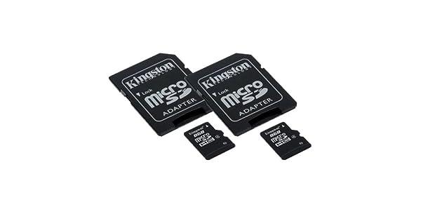 Amazon.com: HTC Cingular 2125 teléfono celular tarjeta de ...