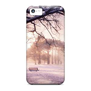 XiFu*MeiCases Covers For ipod touch 4/ Awesome Phone Cases,funny GiftsXiFu*Mei