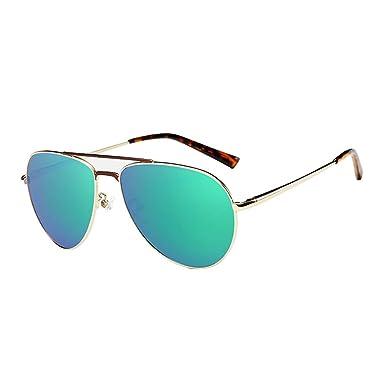 E-Girl SBL2560 - Gafas de sol polarizadas para mujer ...