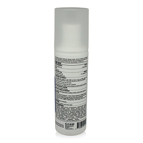 Image Skincare Clear Cell Salicylic Gel Cleanser - 6oz