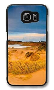 the free encyclopedia Polycarbonate Hard Case Cover for Samsung S6/Samsung Galaxy S6 Black