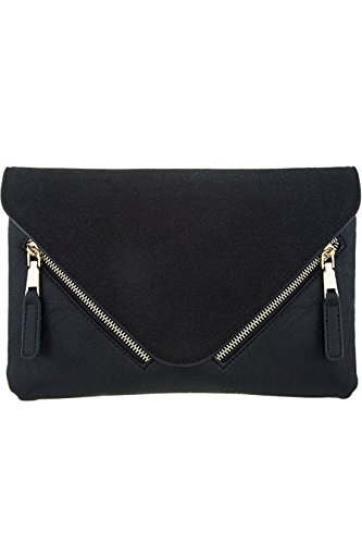 Cheap Leather Bags From China - 3