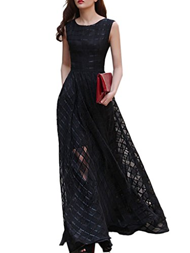 asian long evening dresses - 9