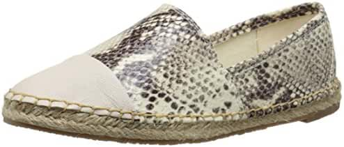Aldo Women's Laviolette Slip-On Flat