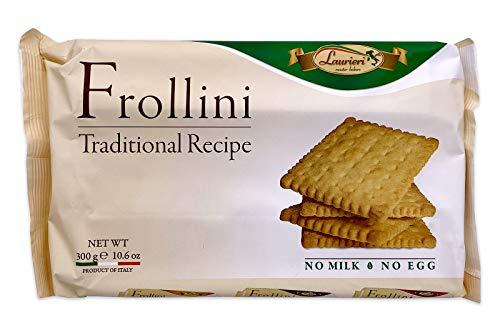 italian breakfast cookies - 8