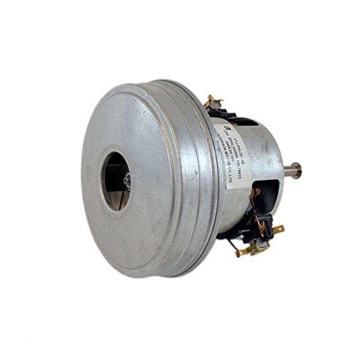 eureka 4870 motor - 4