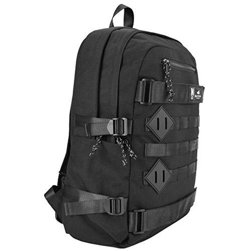 Alpine Backpack Nuzzi Division Alpine Nuzzi Backpack Black Alpine Black Division Division Nuzzi YAYxC4qw0