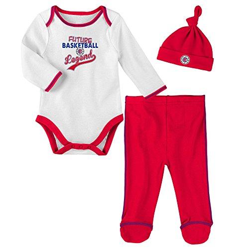 (NBA Newborn