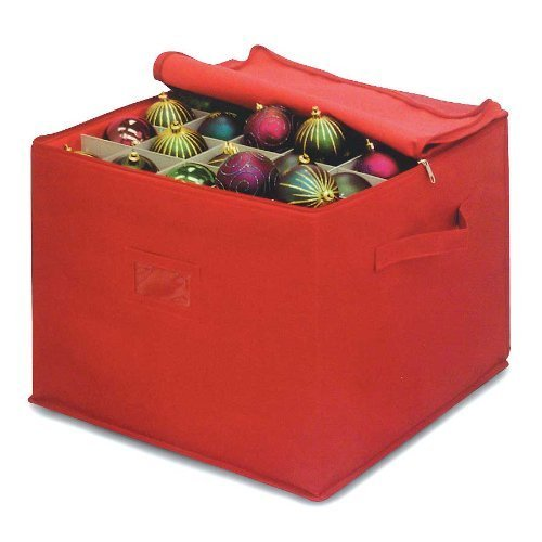 storage boxes for ornaments - 4