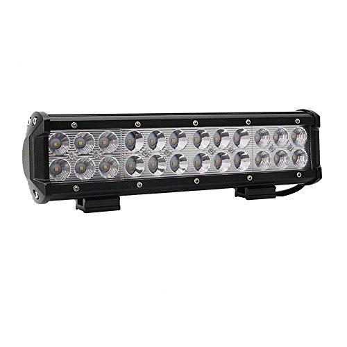 Vehicle Flood Light - 6