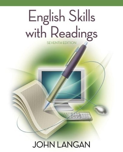 College writing skills with reading 9th edition pdf.