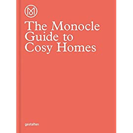 The-Monocle-Guide-to-Cosy-Homes-Monocle-Book-Collection