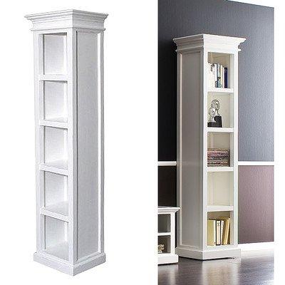 halifax-bookcase