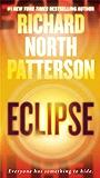 Eclipse: A Thriller