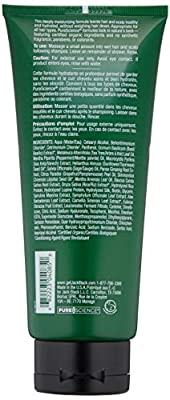 Jack Black - Nourishing Hair and Scalp Conditioner, 10 Fl Oz