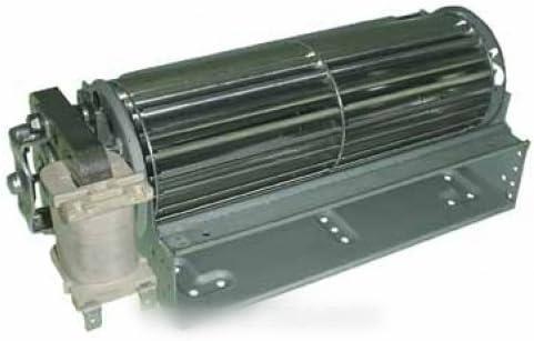 Ariston 699250026 1 Vit 230 m/m ventilador para horno Ariston ...