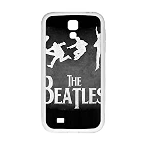 The Beatles Bestselling Hot Seller High Quality Case Cove For Samsung Galaxy S4
