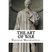 The Art of War: Classic literature