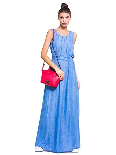 Handbag Emporio Mini Armani Red Emporio Armani Mini 0ZXRxZH1