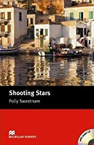 Shooting Stars (+ Audio CD)