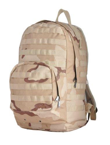 airbac-trp-bn-troop-brown-backpack