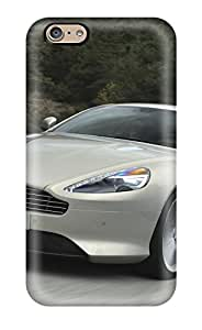 New Tpu Hard Case Premium Iphone 6 Skin Case Cover(aston Martin Db9 20)