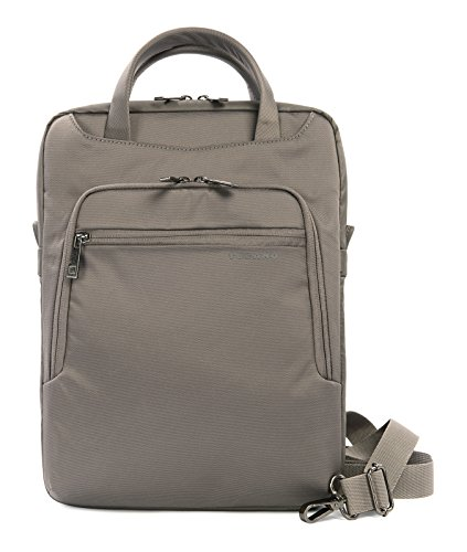 "Tucano Work_Out II Slim bag for MacBook Air & Pro 13"", Ultrabook 13"" by Tucano"