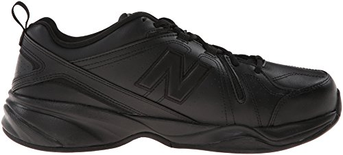New Balance MX608 Piel Zapatos Deportivos