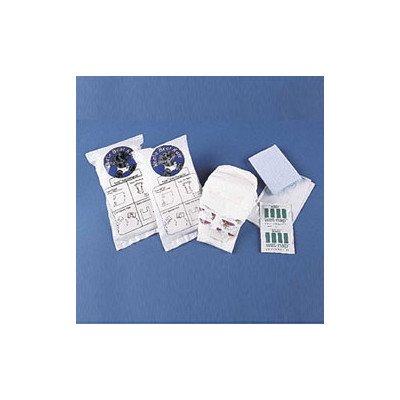 Diaper Kit Case (120 per case)