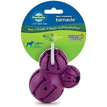 Pet Supplies : Pet Squeak Toys : Hear Doggy Small Blow