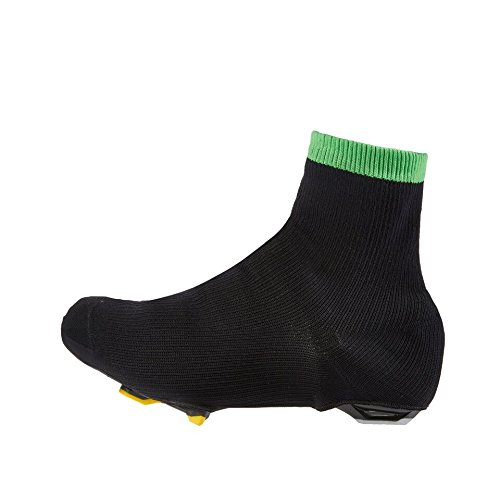 Sealskinz Socken Cycle Over Socks