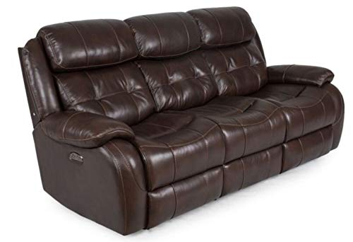 1429 Coventry Chocolate Sofa