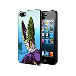 Dg C3 Dragonball Z Cell Silicone Cover Case Sumsung Note3 @Power9shop by supermalls