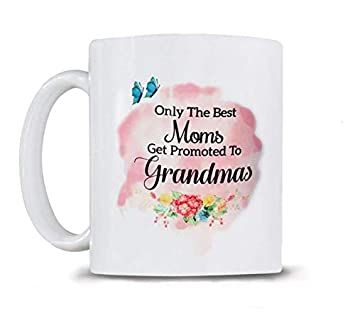 Amazon Grandma Gifts
