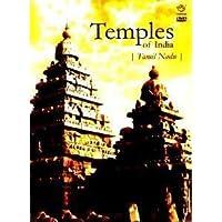 Temples Of India-Tamil Nadu