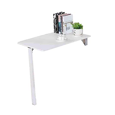 Amazon.com: Tables XUERUI Barra Plegable Pared Telescópica ...