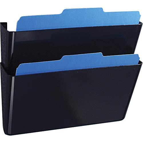 Officemate International Corp. 21405 Wall File, 13