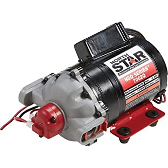 Northstar nsq series 12v on demand diaphragm pump 7 gpm turns off northstar nsq series 12v on demand diaphragm pump 7 gpm turns off ccuart Choice Image