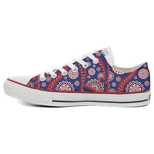 pour homme mys de Taylor Chaussures Chuck cheerleading RqSXf